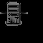 proxy and firewall settings